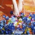 蛍火 [CD+DVD]<初回生産限定盤>