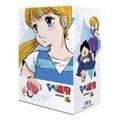さすがの猿飛 DVD-BOX 2(6枚組)