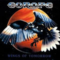 明日への翼