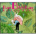 BAN BAN BAN