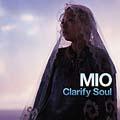 Clarify Soul