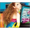 NEXT LEVEL [CD+DVD]