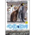 ペンギン・サファリ with ナイジェル・マーヴェン vol.4