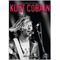 2010 Calendar Kurt Cobain
