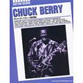 チャック・ベリー (スコア)ギター