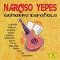 Universal Italy:Guitarra Espanola:N.Yepes