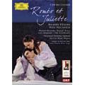 Gounod: Romeo et Juliette (complete) / Yannick Nezet-Seguin, Mozarteum Orchester Salzburg, Nino Machaidze, etc