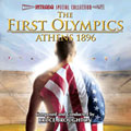 The First Olympics : Athens 1896<完全生産限定盤>