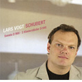 Schubert: Piano Sonata D.960, 3 Piano Pieces D.946 / Lars Vogt(p)