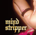 mind stripper<3,000枚限定生産盤>