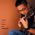 ウォーキング・ダウン・レインヒル [レーベルゲートCD]<通常盤>