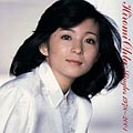 太田裕美 Singles 1978~2001