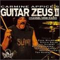 ギター・ゼウス Vol.2 チャンネル・マインド・レディオ<初回生産限定盤>