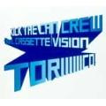 TORIIIIIICO! feat.Casette Vision <限定盤>