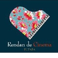 RENDAN DE CINEMA