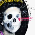 LONDON PUNK 1977 Tribute Album [CCCD]<生産限定盤>