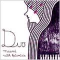 Duo/masumi with 6 pianists
