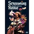 Screaming Revue