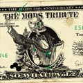 THE MODS TRIBUTE SO WHAT!!Vol.2