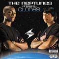The Neptunes Presents...Clones<通常価格盤>