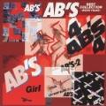 AB'S ベストコレクション ~MOON YEARS~