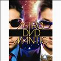 ASTROMANTIC DVD<期間限定特別価格盤>