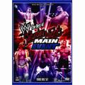 WWE ベスト・オブ・サタデー・ナイト・メイン・イベント