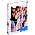 フレンズ ファースト セット1(DISC1~3)ソフトシェル