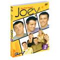 ジョーイ ファースト セット2(DISC4~6)ソフトシェル