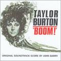 Boom! (OST) (Reissue)