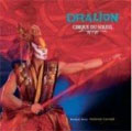Dralion (Musical)