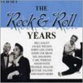 Rock'N Roll Years