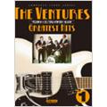 The Ventures / グレイテスト・ヒッツ Vol.1