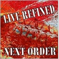 LIVE - REFINED
