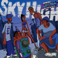 SKY HIGH episode.1 ~Lost Town~