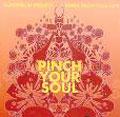 Pinch Your Soul : 2nd Remix Album [CD+DVD]