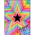 SOUTHERN ALL STARS VIDEO CLIP SHOW 「ベストヒット USAS (ウルトラ・サザンオールスターズ)」