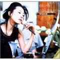 AKINA NAKAMORI ARCHIVES COLLECTION シェイカー+3