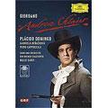 ジョルダーノ:歌劇《アンドレア・シェニエ》/ネルロ・サンティ、ウィーン国立歌劇場管弦楽団