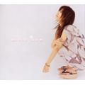桃ノ花ビラ [CCCD+DVD]<初回生産限定盤>