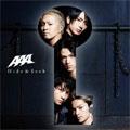 Hide-away (ジャケットA) [CD+DVD]