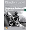 Directors Label ステファン・セドゥナウィ Best Selection