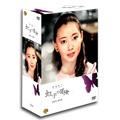 夏目雅子の「虹子の冒険」DVDセット