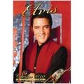 2010 Calendar Elvis