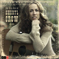 The Very Best of Sheryl Crow & Central Park: Deluxe Sound & Vision [2CD+DVD]