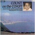 Count on the Coast 1