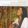 Marcia Salomon/Geminiana [DB0125]
