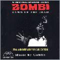 Zombi:Dawn Of The Dead (OST)