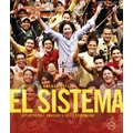 El Sistema - Music to Change Life: A Film by Paul Smaczny & Maria Stodtmeier