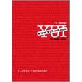 YUI 「全曲集」 ギター弾き語り 改訂版